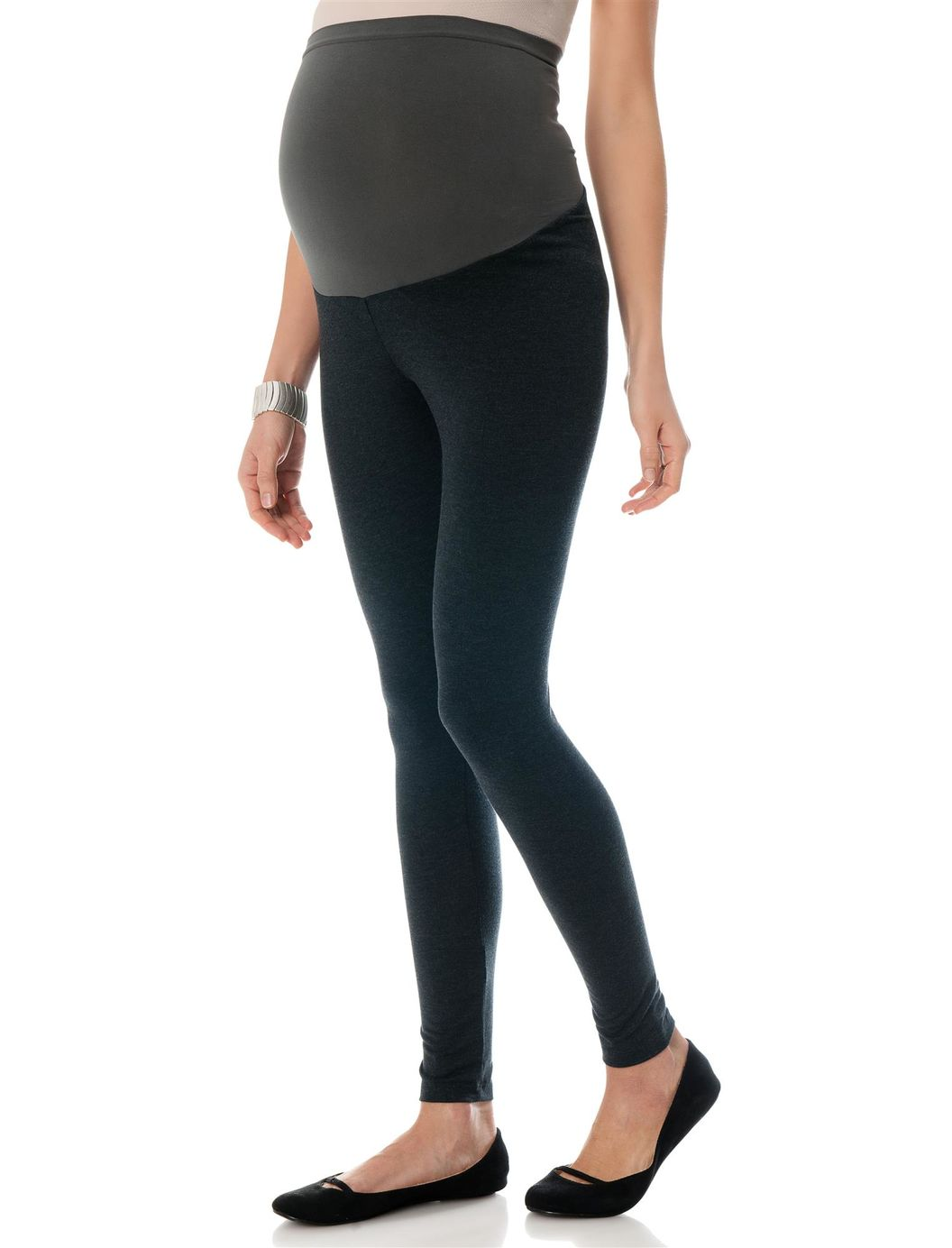 4d0d920ed1a8b These were the one and only pair of maternity leggings that I owned while I  was pregnant with my first. I LOVED them. I mentioned before that I wore my  ...